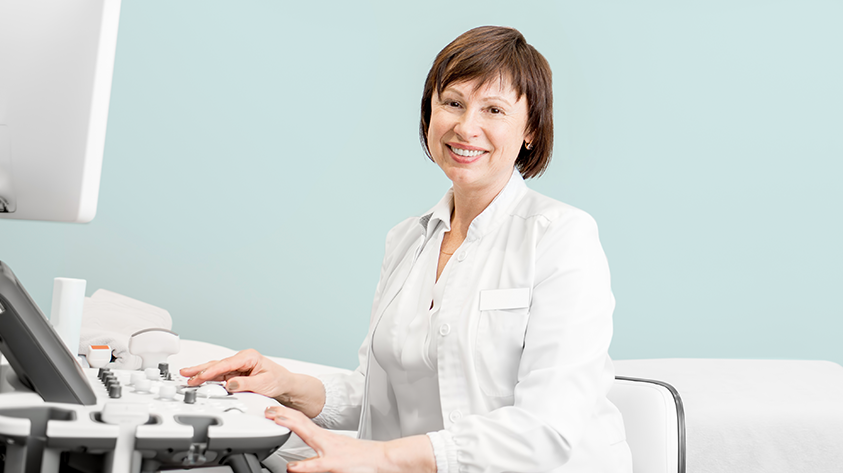 Sonography Canada The National Voice For Diagnostic Medical Sonographers In