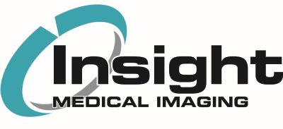 insight medical imaging logo